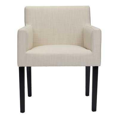Ambrosino Upholstered Dining Chair - Wayfair