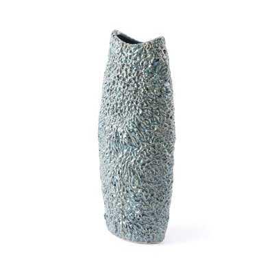 Adams Crisp Table Vase - Wayfair