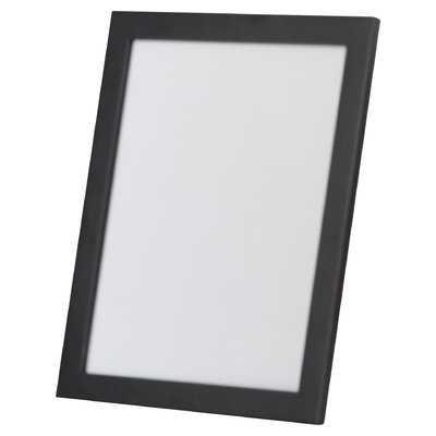 Ben Linear Picture Frame - AllModern