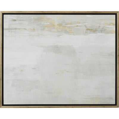 'Abstract Elegance' Print - Birch Lane