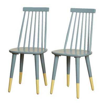 Dining Chair - AllModern