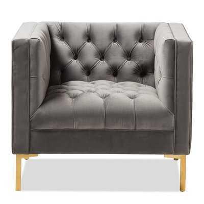 Konen Armchair - Wayfair