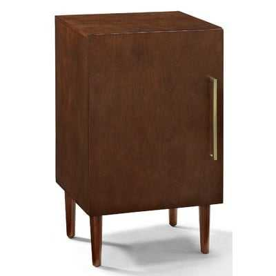 Gardner Multimedia Cabinet - AllModern