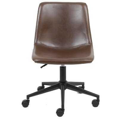 Keila Office Chair - Wayfair