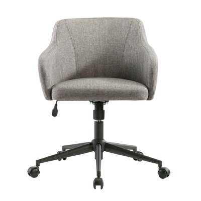 Posner Task Chair - Wayfair
