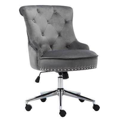 Champion Office Chair - Wayfair