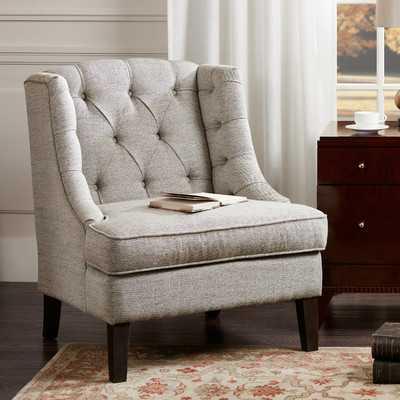 Hodgson Wingback Chair - Wayfair