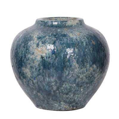 Votaw Table Vase - Wayfair