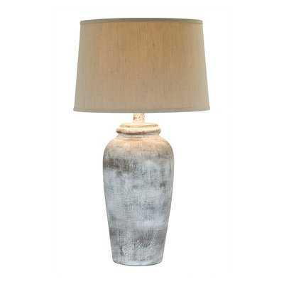 "Kimbrough 30.5"" Table Lamp - Birch Lane"