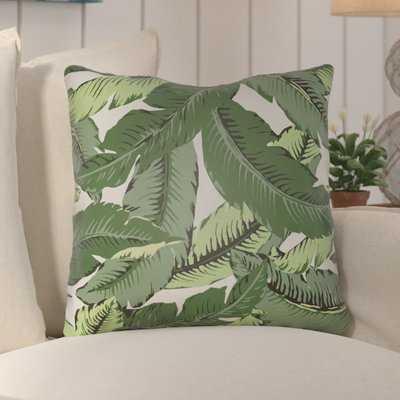 Aiken Indoor/Outdoor Throw Pillow - Wayfair