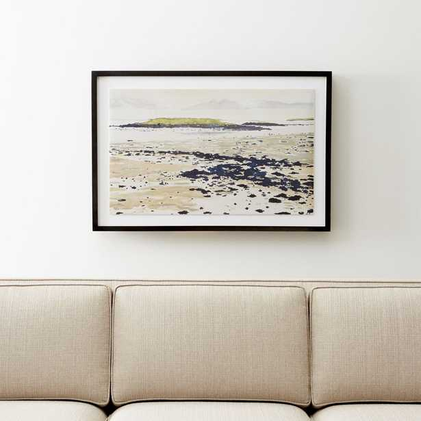 Eternal Bliss Print - Crate and Barrel