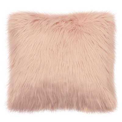 Xavier Decorative Throw Pillow - Wayfair
