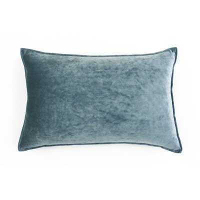 Killingly Lumbar Pillow - AllModern