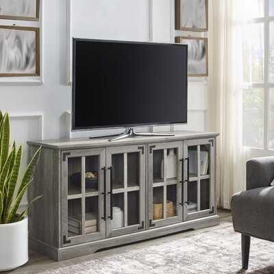 Dougan TV Stand for TVs up to 58 - Wayfair