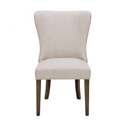 Helena Side chair - Wayfair