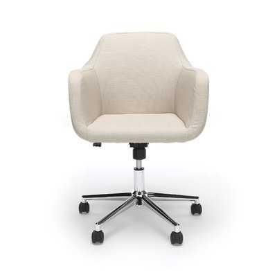 Rothenberg Home Task Chair - AllModern
