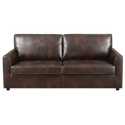 Geib Sleeper Sofa - Wayfair