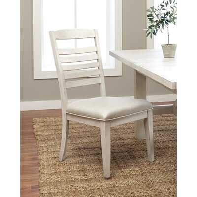 Dining Chair - Wayfair