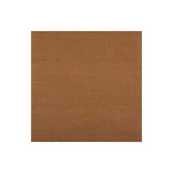 Sisal Grasscloth Wallpaper, Brown - Home Depot