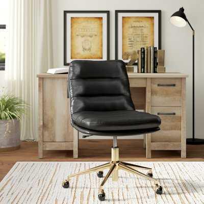 Manhattan Task Chair - AllModern