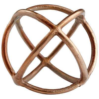 Jacks in Orbit Filler Sculpture - Wayfair