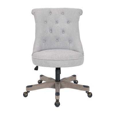 Philipsburg Task Chair - Birch Lane