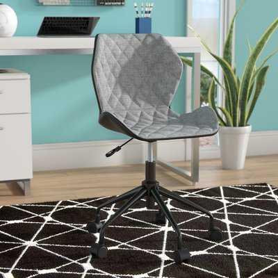 Warminster Office Chair - Wayfair