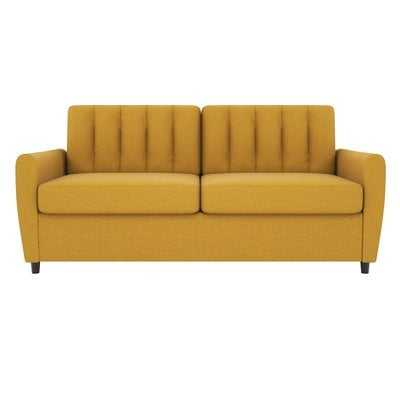 Brittany Sofa Bed - Wayfair