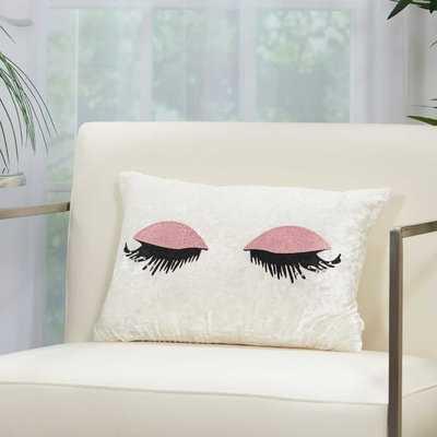 Jost Lumbar Pillow - Wayfair