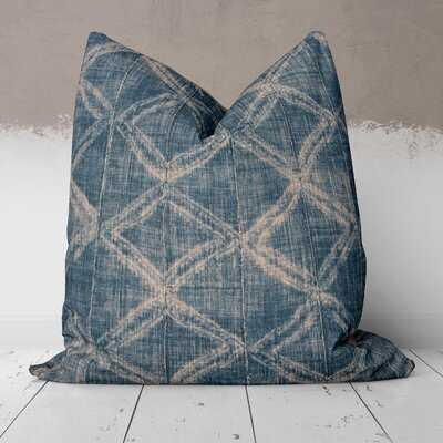 """Dodd 18"""" Pillow - Wayfair"""