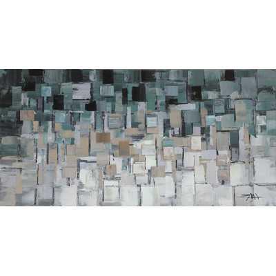 Segments Wall Décor - AllModern
