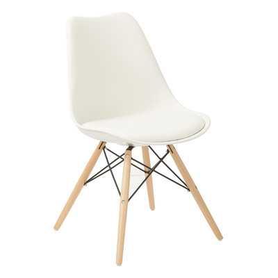 Wynell Side Chair - Wayfair