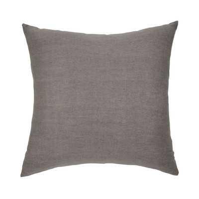 Dublin Throw Pillow - Wayfair