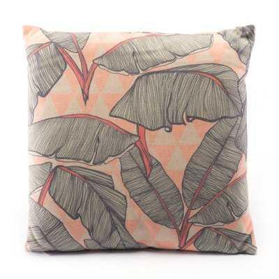 Thomaston Modern Throw Pillow - AllModern
