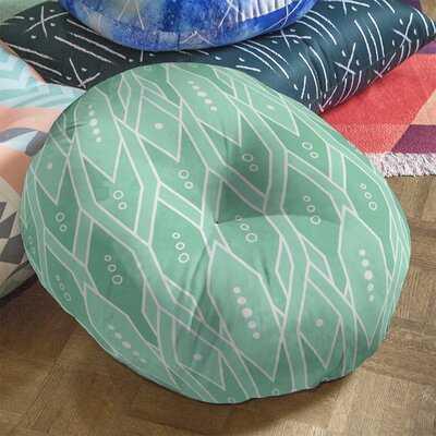 Floor Pillow - Wayfair