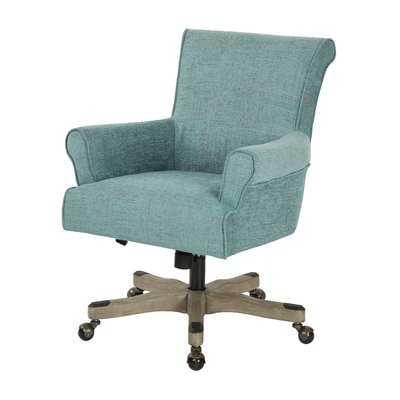 Lulie Task Chair - Wayfair