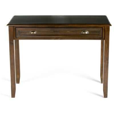 Godmanchester Desk - Wayfair