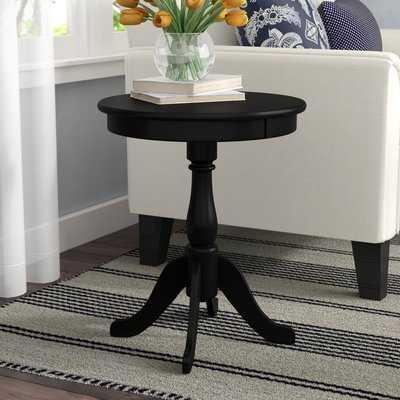 Tolliver End Table - Birch Lane