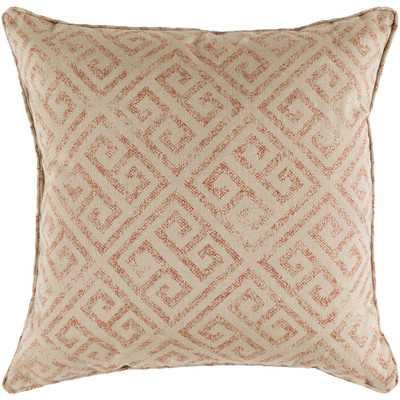 Castres Indoor/Outdoor Throw Pillow - Wayfair