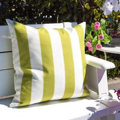 Moraga Outdoor Throw Pillow - Wayfair