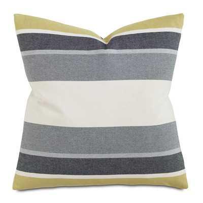 Wainscott Throw Pillow - Wayfair