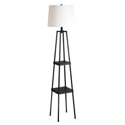 """58"""" Floor Lamp - Birch Lane"""