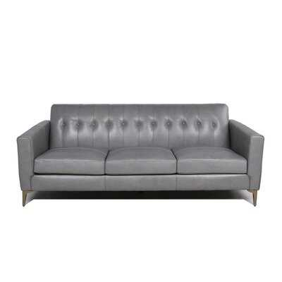 University Sofa - Wayfair