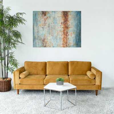 Lindel Sofa - AllModern
