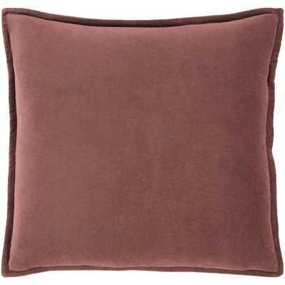 Muriel Lumbar Pillow - Wayfair