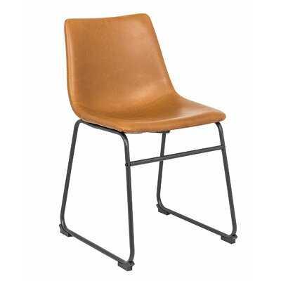 Herrington Dining Chair - Wayfair