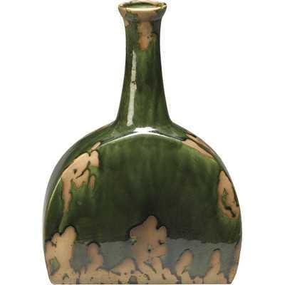 Vase - Wayfair