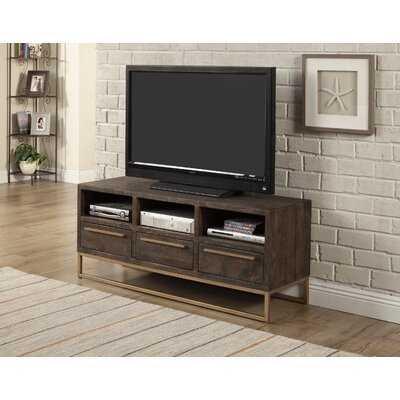 Arpana Tv Console - Wayfair