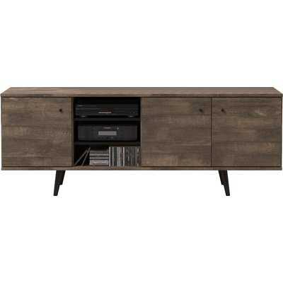 Juliana TV Stand for TVs up to 78 inches - AllModern