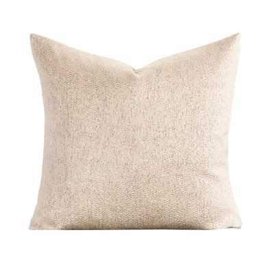 Alberts Throw Pillow - Wayfair